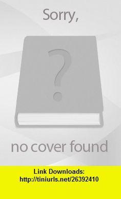 Witches Runes Kit (9780156718554) Nigel Jackcon, Silver Ravenwolf , ISBN-10: 0156718553  , ISBN-13: 978-0156718554 ,  , tutorials , pdf , ebook , torrent , downloads , rapidshare , filesonic , hotfile , megaupload , fileserve