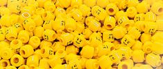 Legoheads