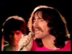 Three Dog Night - Easy to Be Hard (The Audio on this Video has been enhanced with the original studio track ) Three Dog Night is an American rock band, best known for their music recorded bet. 70s Music, Sound Of Music, Kinds Of Music, Rock Music, Wild Things Lyrics, Love Songs Lyrics, Pop Songs, Three Dog Night, Greatest Songs