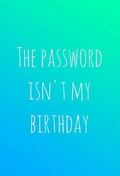 Image via We Heart It https://weheartit.com/entry/147876981 #birthday #iphone #phone #wallpaper #password #lockscreen
