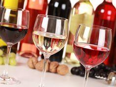 #Wein #Weinprobe #WineTasting