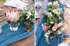 maui-olowalu-wedding-featured-on-the-knot-by-maui-wedding-photographer-wendy-laurel