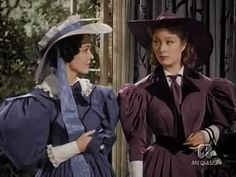 """Everything About Greer Garson -- Colourized still pictures from """"Pride and Prejudice"""" Darcy Pride And Prejudice, Jane Austen Movies, Greer Garson, Still Picture, Underground Railroad, Classic Movies, Golden Age, Drama, Costumes"""