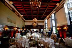 Weddings at the University Club. Photo by @moscastudio  #universityclubofportland #uclubpdx #portland #oregon #weddings