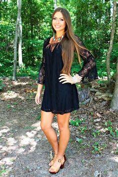 a8af593c9dc 46 Best Dresses images