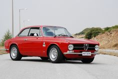 1300 GT Junior