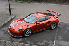Porsche 911 Turbo, Porsche 911 Gt3, Porsche Replica, Gt3 Rs, Rolex, Car Manufacturers, Car Detailing, Hot Cars, Cars And Motorcycles