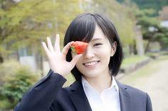 #Sayaka_Yamamoto #山本彩 #NMB48 #AKB48 .