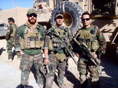 MARSOC (Marine Corps Forces Special Operations Command) Operators in Afghanistan Plate Carrier, Military Police, Usmc, Military Art, Gi Joe, Marsoc Marines, Marine Raiders, Rangers, Military Special Forces