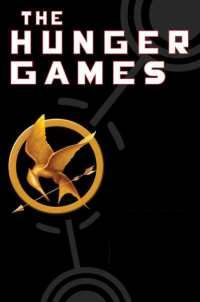 The Hunger Games ~ Midnight Premiere!!  As always the book is better however this was a great movie
