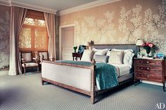 dam images decor 2015 10 artful diplomacy james costos michael smith designed madrid home 16