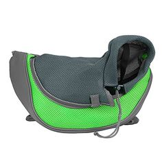 Fenta Pet Dog Cat Carrier Travel Puppy Comfort Tote Mesh Shoulder Backpack >>> You can get additional details at the image link.(This is an Amazon affiliate link and I receive a commission for the sales)