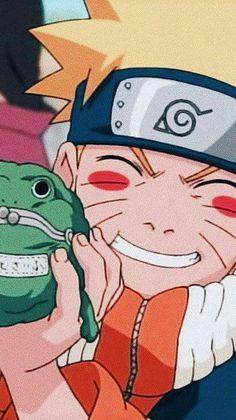 Are you real fan of anime ? Here the best NARUTO T-shirt. Naruto Shippuden Sasuke, Naruto Kakashi, Anime Naruto, Otaku Anime, Gara Naruto, Wallpaper Naruto Shippuden, Naruto Cute, Boruto, Naruto Chibi