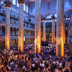 Beer with donuts and Old Bay: 7 things we learned at SAVOR