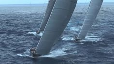 J Class at the St. Barths Bucket Regatta 2013 - Produced and filmed  by Onne van der Wal - Edited by Halsey Fulton. @jclassyachts  #sailing #yachting #sails #sail #northsails #wind #waves #sailboat #maxiyacht #superyacht #instasailing  #yacht #sport #racing #yachtracing #crew #sailingstagram #secretsailing #stbarth #stbartsbucket #stbarthsbucketregatta #stbarthsbucket2013 #jclass #jclassyachts