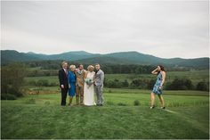 Pippin-Hill-Charlottesville-Wedding-Photographer_0353.jpg
