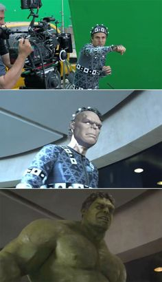 movies-before-after-green-screen-cgi-avengers-3
