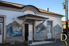 estação de Santarém