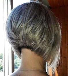 78 New Best Short Haircuts 2019 Featuring the Latest haircuts and hairstyles for all seasons. 78 New Best Short Haircuts Side Shaved Short Haircut for Hi Bob Haircuts For Women, Best Short Haircuts, Short Hairstyles For Women, Pixie Haircuts, Latest Haircuts, Short Hair Cuts For Women Over 40, Modern Haircuts, Inverted Bob Hairstyles, Bob Hairstyles For Fine Hair