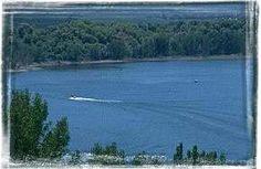 Hyrum Lake
