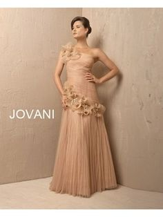 Jovani 2161 - Jovani Evening - Mothers & Evening Madame Bridal #timelesstreasure