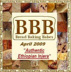 Hildegard's Spelt Bread Sprouted Wheat Bread, Spelt Bread, Whole Grain Bread, Crepes, Rye Sourdough Starter, Sourdough Bread, Injera Bread, Portuguese Sweet Bread, Potato Bread