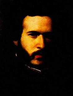 Martín Tovar y Tovar. Pintor venezolano