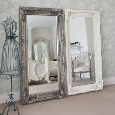 Gro e spiegel zum hinstellen home style pinterest - Spiegel zum hinstellen ...