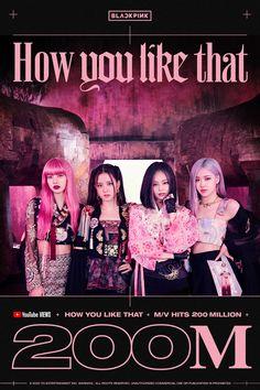 Yg Entertainment, Kpop Girl Groups, Korean Girl Groups, K Pop, Lady Gaga, Blackpink Poster, Jenny Kim, Rapper, Mileena