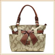 Buy The Lowest Price Coach Crossbody Bags In Our Online Store !