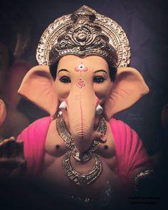 Ganesh Chaturthi Status, Happy Ganesh Chaturthi Images, Shri Ganesh Images, Ganesha Pictures, Ganpati Photo Hd, Ganpati Bappa Wallpapers, Ganesh Photo, Shivaji Maharaj Hd Wallpaper, Baby Ganesha