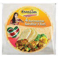 Faja Lobi Sandhia's roti Mexican, Ethnic Recipes, Food, Girdles, Essen, Meals, Yemek, Mexicans, Eten