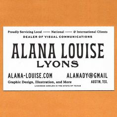 Here for your eyeballs forever Brand Identity Design, Stationery Design, Graphic Design Typography, Branding Design, Print Layout, Layout Design, Print Design, Design Design, Vintage Typography