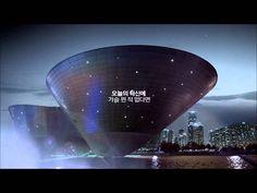 [Take the next] 아우디 브랜드 캠페인 TVC 30초A7