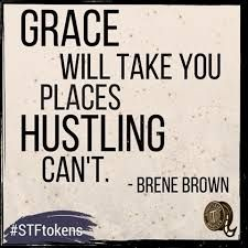 Image result for quote god brene brown