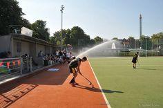 U18 EM FINALE Division A: Germany - Spain 1:5 (Austria; Vienna; Hockeystadion; 28.07.2013) Vienna, Division, Ems, Austria, Spain, Germany, Album, Explore, Deutsch