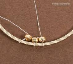 Diamond Earrings / Diamond Studs in Gold / Evil Eye Diamond Earrings / Evil Eye Jewelry / Gold Jewelry / Gift for Her - Fine Jewelry Ideas Silver Hoop Earrings, Bead Earrings, Antique Earrings, Diamond Studs, Diamond Shapes, Beaded Jewelry, Handmade Jewelry, Handmade Beads, Fine Jewelry