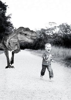 dinosaur dig birthday party - Google Search