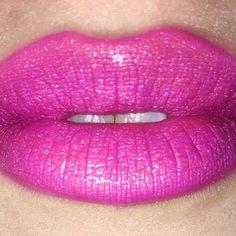 LipSense Purple Reign, Snow, and Glossy Gloss! I must try this combo STAT!  #makeup #lipsense #lipstick #lipgloss