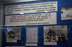 Картинки по запросу Музей революции