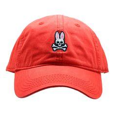 89e832facb3 LAStyleRush. Bunny HatBaseball ...