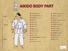 aikido+body+part.jpg 2,048×1,536 pixels