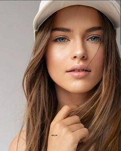 Most Beautiful Faces, Beautiful Hijab, Beautiful Girl Image, Beautiful Eyes, Gorgeous Women, Beautiful Pictures, Prity Girl, Cute Young Girl, Le Jolie