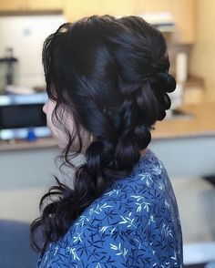 ROMANTIC PONYTAIL Want flawless wedding hair & makeup with zero stress? We gotchu! Go ahead and schedule your free consultation call today - link in bio @WindyCityGlam! . #chicagobridalmakeup #chicagomakeupartist #chicagoweddingmakeup #chicagobride #chicagomua #chicagowedding #chicagobridalmakeupartist #chicagobridalmua #chicagoweddingmua #chicagoweddingmakeupartist #chicagoweddingplanning #chicagoweddingphotographer #chicagobridalhair #chicagohairstylist #chicagoweddinghair #chicagoweddinginspi