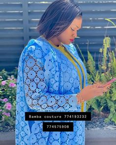 African Dress Patterns, African Lace Dresses, Latest African Fashion Dresses, African Print Fashion, Ankara Short Gown Styles, Lace Dress Styles, African Attire, African Wear, Islamic Fashion