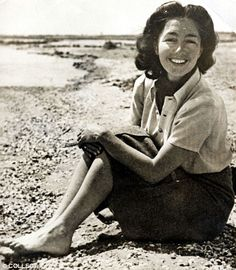 Krystyna Skarbek: (born 1908 & died 1952) was aPolishSpecial Operations Executive(SOE) agent. She became celebrated especially for her daring exploits in intelligence and irregular-warfare missions inNazi-occupied Polandand France. She became a British agent months before the SOE was founded in July 1940 and was one of the longest-serving of all Britain's wartime women agents.