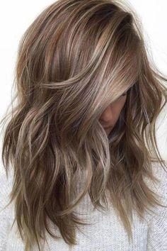 lcc blonde perfection
