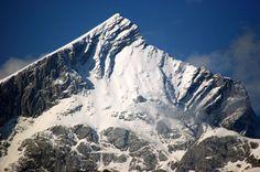 Glorious Peak by GloriousCreationsVA on Etsy