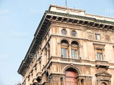 Image result for old building rooftop