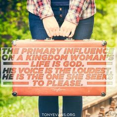 Listen to free sermons and watch the latest TV broadcast from Dr. Free Sermons, Kingdom Woman, Tony Evans, Abba Father, Daughters Of The King, Do Not Fear, Gods Grace, Believe In God, Godly Woman